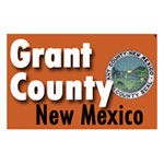 Grant County New Mexico
