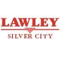 Lawley Toyota