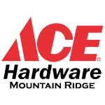 Mountain Ridge ACE Hardware
