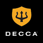 Decca Sports Wear