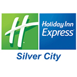 Holiday Inn Express Silver City, New Mexico