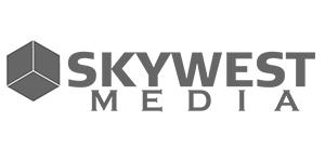 SkyWest Media