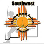 Southwest Bone and Joint
