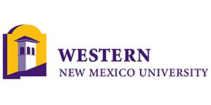Western New Mexico University
