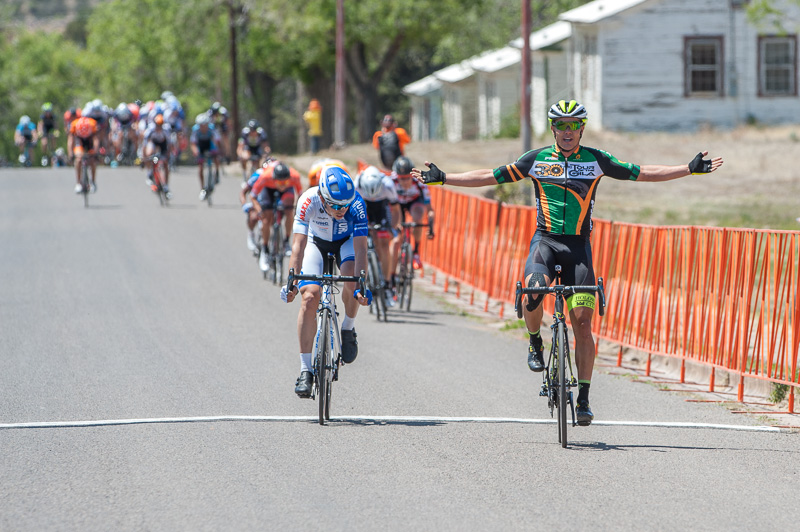 2a3b0e85d Meet a contender  UnitedHealthcare Pro Cycling s Travis McCabe