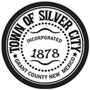 Town of Silver City