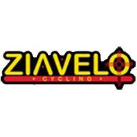 ZiaVelo