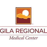 Gila Regional Media Center