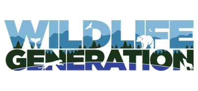 WildeLife Generation