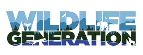 WildeLife Generation